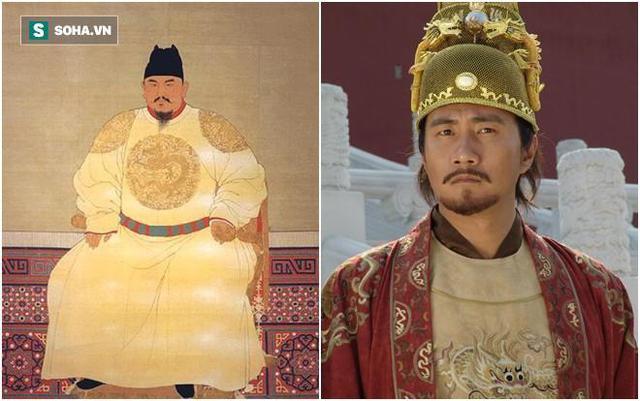 Lần đầu tiết lộ về thực đơn của Hoàng đế Chu Nguyên Chương: Gây kinh ngạc, nằm ngoài tưởng tượng của tất cả mọi người - Ảnh 1.