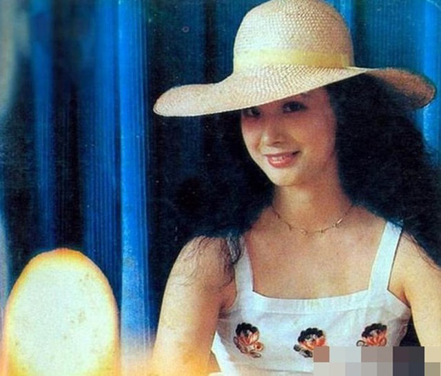 Vạn Thánh công chúa Tây du ký 1986: Đẹp như Tây Thi, trùm truyền thông, cuộc sống xa hoa giàu có - Ảnh 5.