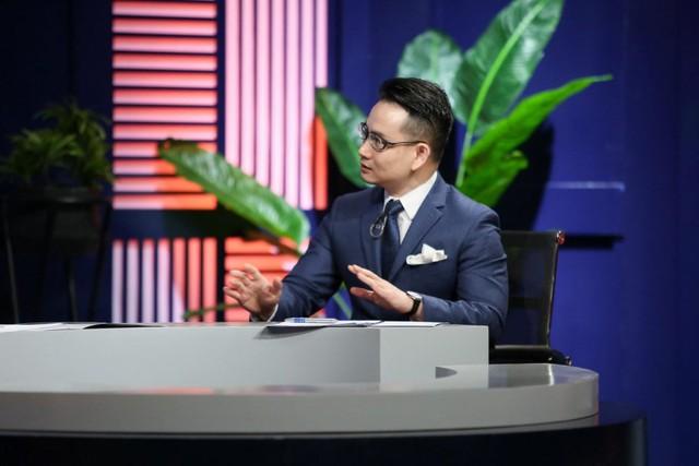 Việt Nam đang có gần 10 triệu người thuộc nhóm HENRYs – thu nhập cao nhưng chưa giàu. Họ là ai? - Ảnh 1.
