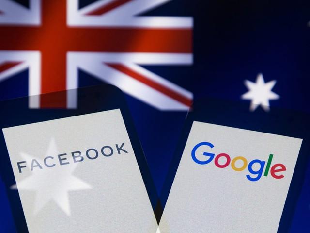 Nước cờ unfriend nước Úc là sai lầm nghiêm trọng, Facebook sẽ sớm phải cúi đầu như Google? - Ảnh 1.