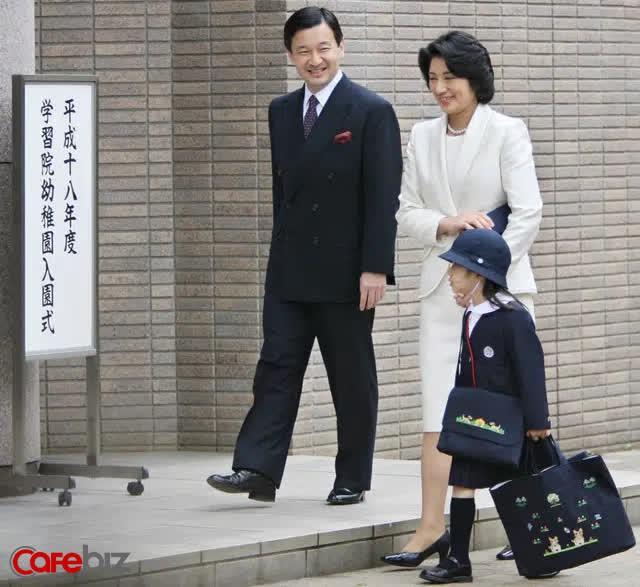 Bí quyết người Nhật giáo dục trẻ em vững vàng, tự chủ, nói Không với mè nheo, làm phiền người khác - Ảnh 1.