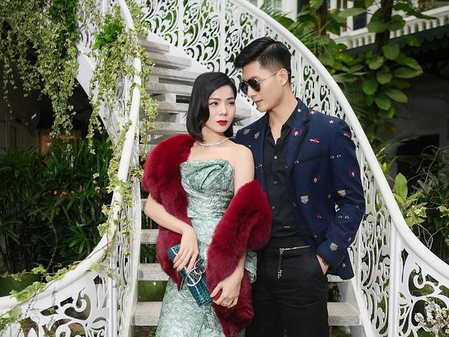 4 cặp chị em làm dậy sóng showbiz Việt đầu năm 2021 - Ảnh 7.