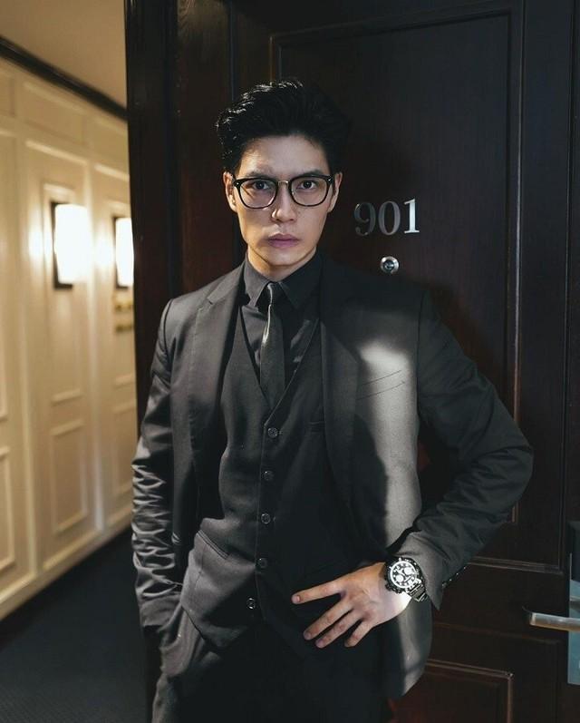 4 cặp chị em làm dậy sóng showbiz Việt đầu năm 2021 - Ảnh 4.