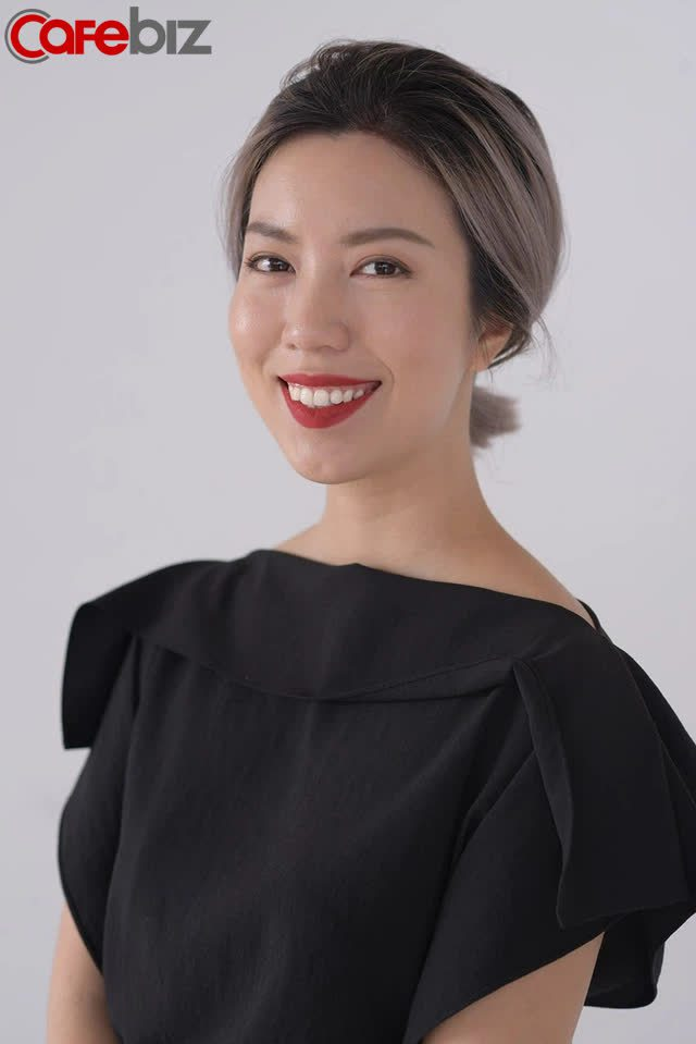 CEO chuỗi nhà hàng Koh Yam: Nhà đầu tư cần cẩn trọng trước những mô hình kinh doanh nhượng quyền mang tính chất trào lưu! - Ảnh 2.