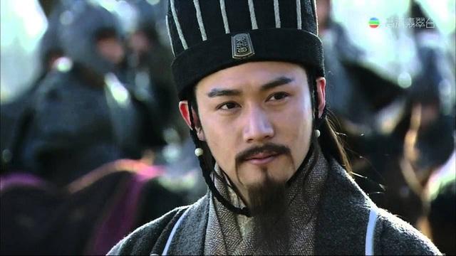 Đệ nhất mưu sĩ Thục Hán, đến Gia Cát Lượng cũng phải tự nhận không bằng, Tào Tháo e ngại, phải cay đắng rút lui - Ảnh 4.