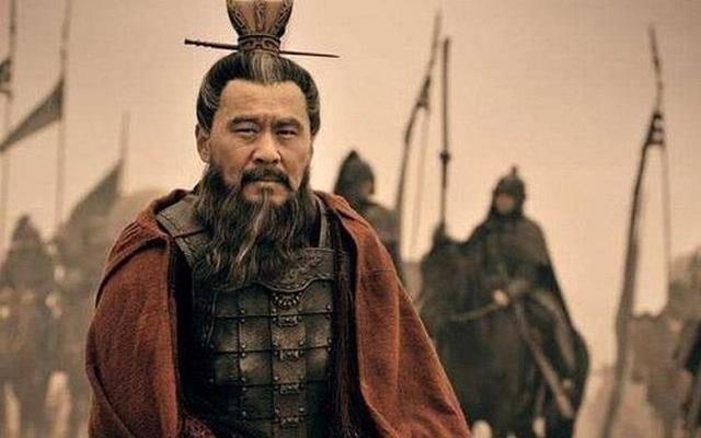 Đệ nhất mưu sĩ Thục Hán, đến Gia Cát Lượng cũng phải tự nhận không bằng, Tào Tháo e ngại, phải cay đắng rút lui - Ảnh 6.
