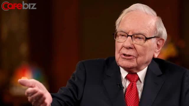 Tại sao người giàu luôn duy trì thói quen đối thoại với chính mình? Bill Gates, Warrent Buffett, Elon Musk, Jeff Bezos... đều chung câu trả lời  - Ảnh 2.