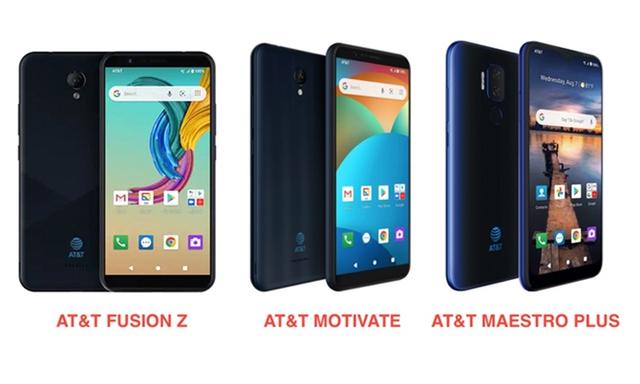 """Smartphone do Vingroup sản xuất bắt đầu lên kệ tại Mỹ, khách hàng khen """"chất lượng tốt so với mức giá"""" - Ảnh 1."""
