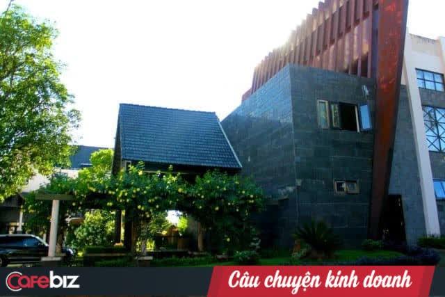 Đại gia bất động sản Đặng Lê Nguyên Vũ: Sở hữu hàng loạt nhà cửa, đất đai trị giá lên tới hàng nghìn tỷ đồng - Ảnh 4.