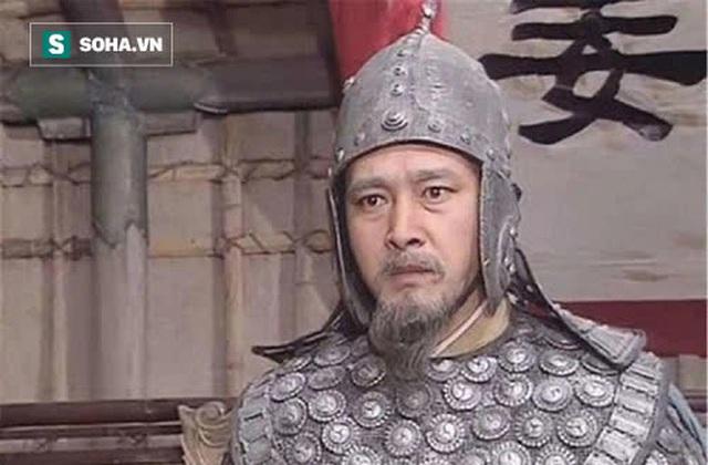 Quan Vũ bị tiêu diệt, bộ hạ dưới trướng giả chết lừa quân Ngô để về đất Thục, sau này trở thành trụ cột của nhà Thục Hán - Ảnh 2.