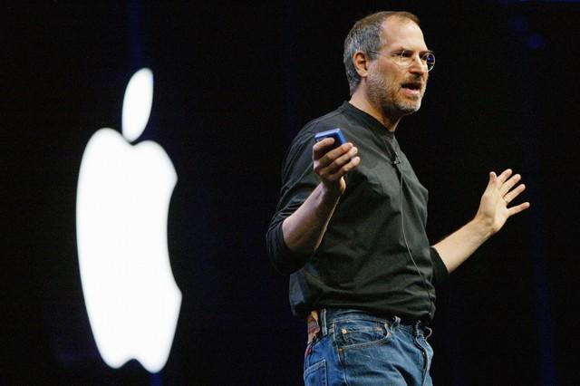 Những thói quen bí mật giúp Steve Jobs xây dựng nên đế chế Apple: Ăn chay để khỏi tắm, vừa họp vừa đi bộ - Ảnh 3.