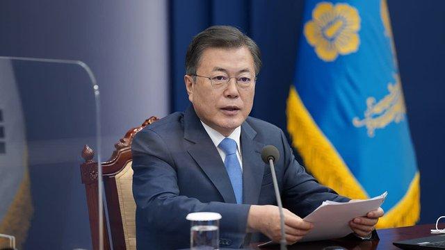 Hàn Quốc đối mặt cuộc khủng hoảng lao động tồi tệ nhất từ năm 1997 đến nay do giới trẻ phải nhường người già việc làm - Ảnh 1.