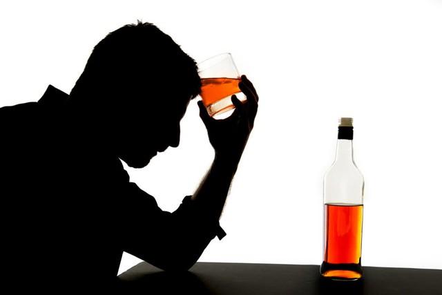 Cách để kiểm soát chứng lo âu khi bạn bị rối loạn lưỡng cực trong thời kỳ đại dịch - Ảnh 4.