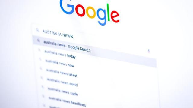 Australia chính thức thông qua dự luật trả tiền cho báo chí: Facebook cúi đầu nhận thua, chấp nhận chi ít nhất 1 tỷ USD - Ảnh 1.