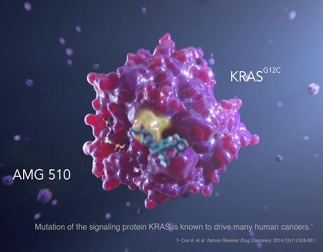 Sau 40 năm nghiên cứu, các nhà khoa học đã bắn hạ được Ngôi sao tử thần của bệnh ung thư - Ảnh 1.