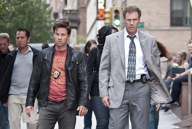 Những bộ phim hành động đỉnh nhất trên Netflix mà bạn không nên bỏ lỡ - Ảnh 11.