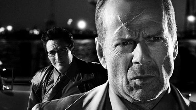 Những bộ phim hành động đỉnh nhất trên Netflix mà bạn không nên bỏ lỡ - Ảnh 3.