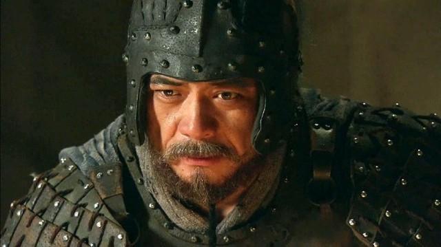 Sớm đã nghi ngờ Ngụy Diên, sao Gia Cát Lượng không tranh thủ trừ khử nhân vật này khi còn sống? - Ảnh 2.