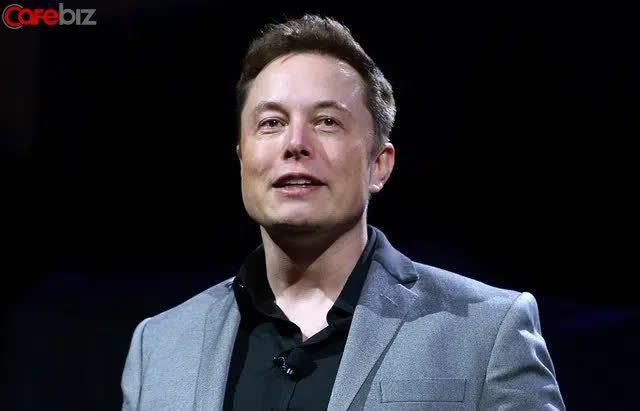 Elon Musk: Trả nợ tín dụng, thuê nhà ở, dựa vào đâu vẫn trở thành người giàu có nhất thế giới? Câu trả lời gón gọn trong 3 điểm  - Ảnh 5.
