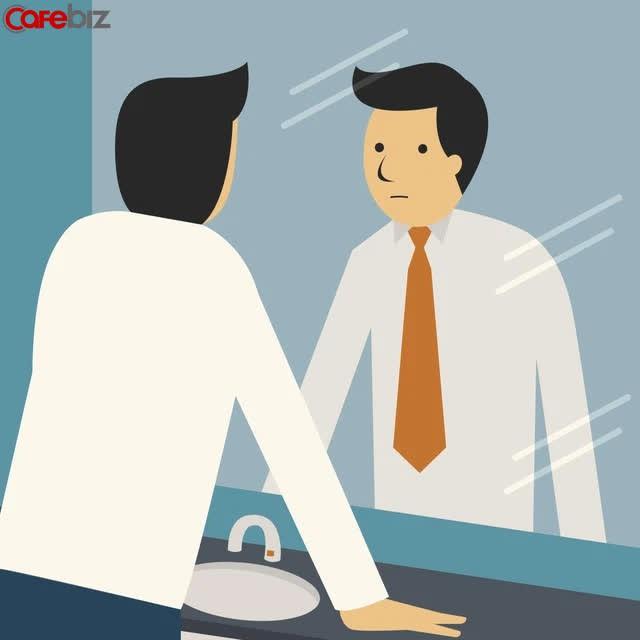 """Bác sỹ tốt nhất trên thế gian là chính mình: Người có trình độ biết cách hướng nội"""", bắt bệnh tài tình!  - Ảnh 2."""