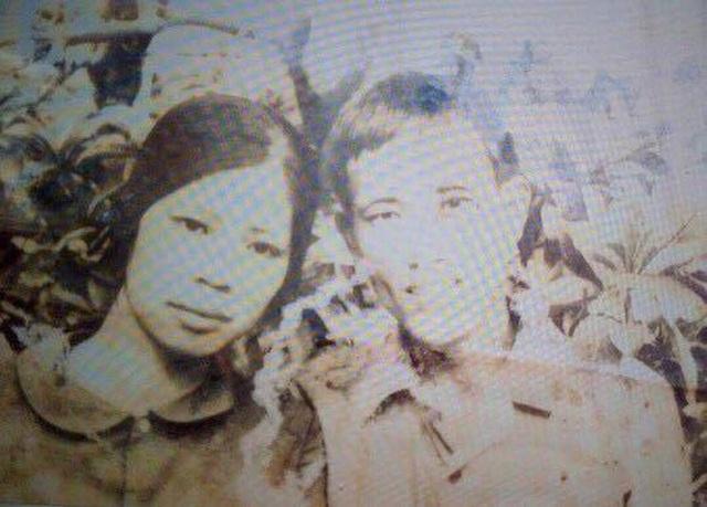 Chuyện lạ ở Hà Nội: Cụ ông U80 dùng cân đếm tiền, có 11 vợ, người trẻ nhất mới hơn 20 tuổi - Ảnh 3.