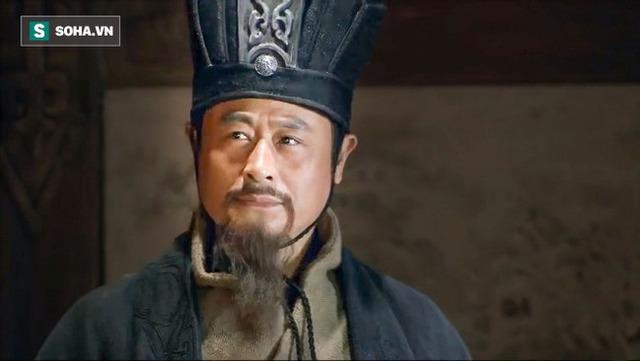 Tài năng vượt xa Gia Cát Lượng, nếu nhân vật này không chết, Tào Tháo không dám xưng vương (Phần 1) - Ảnh 3.