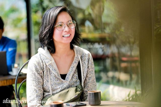 Người Việt duy nhất lọt danh sách 100 phụ nữ của năm 2020 trên toàn thế giới, kể về cuộc gọi kỳ lạ từ phóng viên đài BBC làm nên cột mốc quan trọng trong sự nghiệp - Ảnh 1.