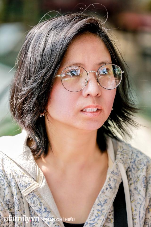 Người Việt duy nhất lọt danh sách 100 phụ nữ của năm 2020 trên toàn thế giới, kể về cuộc gọi kỳ lạ từ phóng viên đài BBC làm nên cột mốc quan trọng trong sự nghiệp - Ảnh 11.