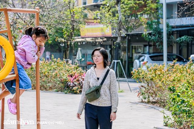 Người Việt duy nhất lọt danh sách 100 phụ nữ của năm 2020 trên toàn thế giới, kể về cuộc gọi kỳ lạ từ phóng viên đài BBC làm nên cột mốc quan trọng trong sự nghiệp - Ảnh 14.