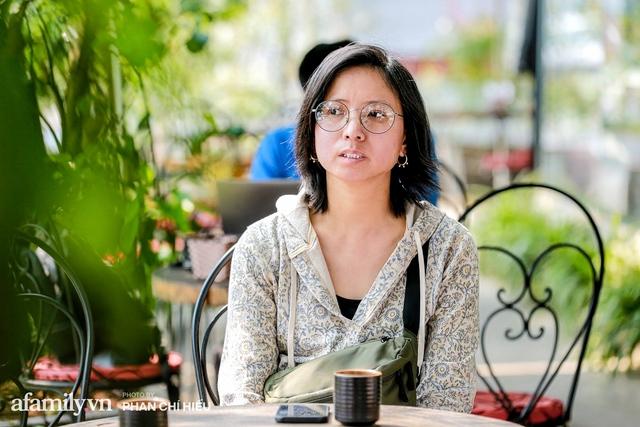 Người Việt duy nhất lọt danh sách 100 phụ nữ của năm 2020 trên toàn thế giới, kể về cuộc gọi kỳ lạ từ phóng viên đài BBC làm nên cột mốc quan trọng trong sự nghiệp - Ảnh 3.