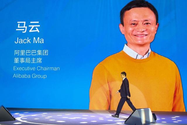 Alibaba có thể bị phạt tới 1 tỷ USD vì kinh doanh độc quyền - Ảnh 1.