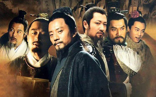 Đệ nhất cao thủ bí ẩn trong Thủy hử, Lư Tuấn Nghĩa gặp ông phải quỳ, Lâm Xung và Võ Tòng không dám giao đấu - Ảnh 1.