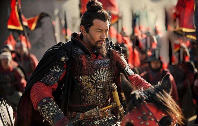 Đệ nhất cao thủ bí ẩn trong Thủy hử, Lư Tuấn Nghĩa gặp ông phải quỳ, Lâm Xung và Võ Tòng không dám giao đấu - Ảnh 2.