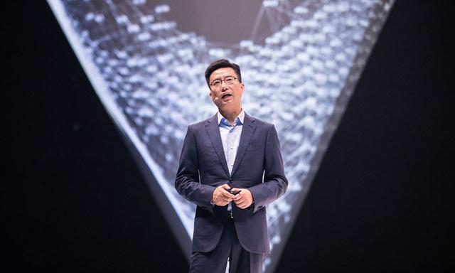 Vì sao Trung Quốc yêu cầu Alibaba thoái vốn khỏi báo, mạng xã hội? - Ảnh 4.