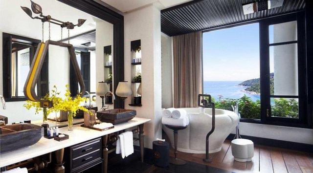 """Các resort sang chảnh bậc nhất Việt Nam bước vào cuộc đua đại hạ giá: Giảm trên 50% tiền phòng, giá """"sương sương"""" chưa tới 10 triệu đồng/đêm - Ảnh 4."""