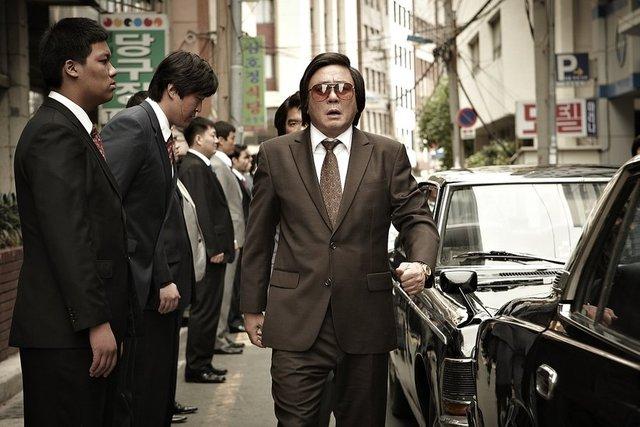 Câu hỏi ám ảnh cả xã hội Hàn Quốc: Bạn bao nhiêu tuổi? - Ảnh 2.