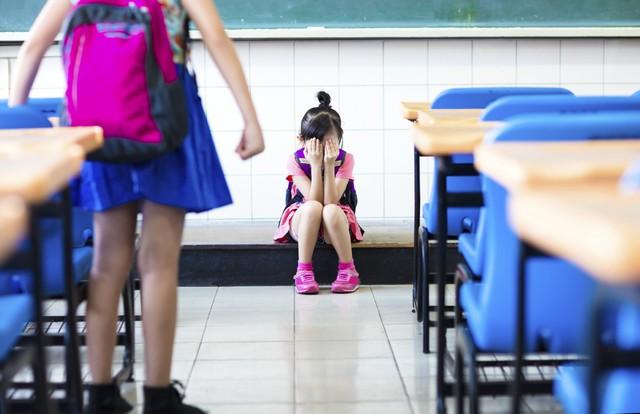 Câu hỏi ám ảnh cả xã hội Hàn Quốc: Bạn bao nhiêu tuổi? - Ảnh 3.