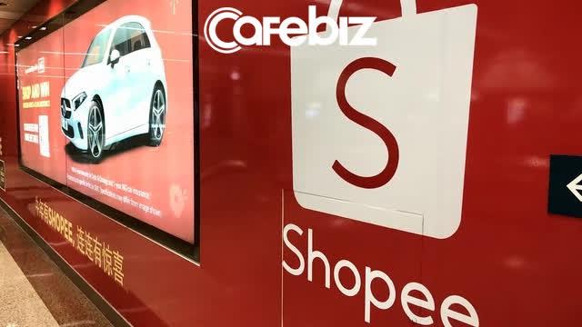 Không thể đốt tiền thêm nữa, Shopee quyết định tăng tỷ lệ hoa hồng thu từ người bán, cắt giảm mã freeship  - Ảnh 1.