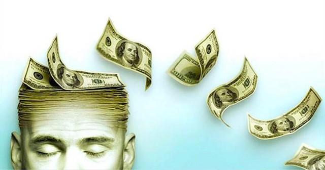 Hiểu được 8 thủ thuật tâm lý này giúp bạn đầu tư tiền dễ dàng hơn rất nhiều - Ảnh 1.