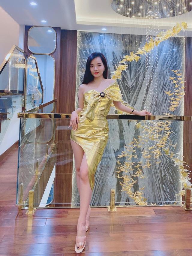 Biệt thự 500m2 trị giá 40 tỷ đồng của hot TikToker Việt có hơn 3.7 triệu followers - Ảnh 13.