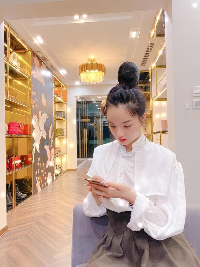 Biệt thự 500m2 trị giá 40 tỷ đồng của hot TikToker Việt có hơn 3.7 triệu followers - Ảnh 17.