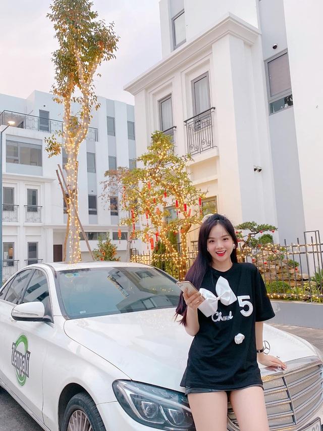 Biệt thự 500m2 trị giá 40 tỷ đồng của hot TikToker Việt có hơn 3.7 triệu followers - Ảnh 5.