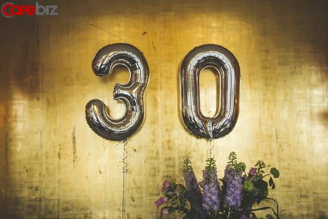 Cách sống của người thông thái: 20 không so, 30 không tranh, 40 không tham, 50 không cầu, 60 không sầu - Ảnh 2.