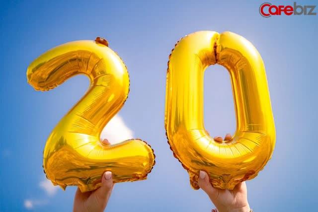 Cách sống của người thông thái: 20 không so, 30 không tranh, 40 không tham, 50 không cầu, 60 không sầu - Ảnh 1.