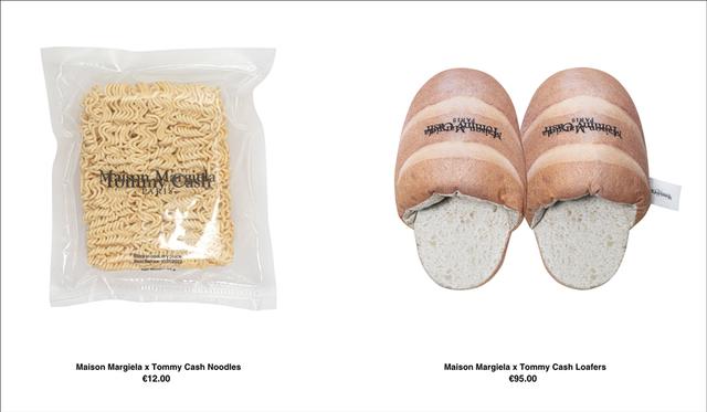 Bên trong siêu phẩm mì gói hơn 300.000 đồng có gì? - Ảnh 4.
