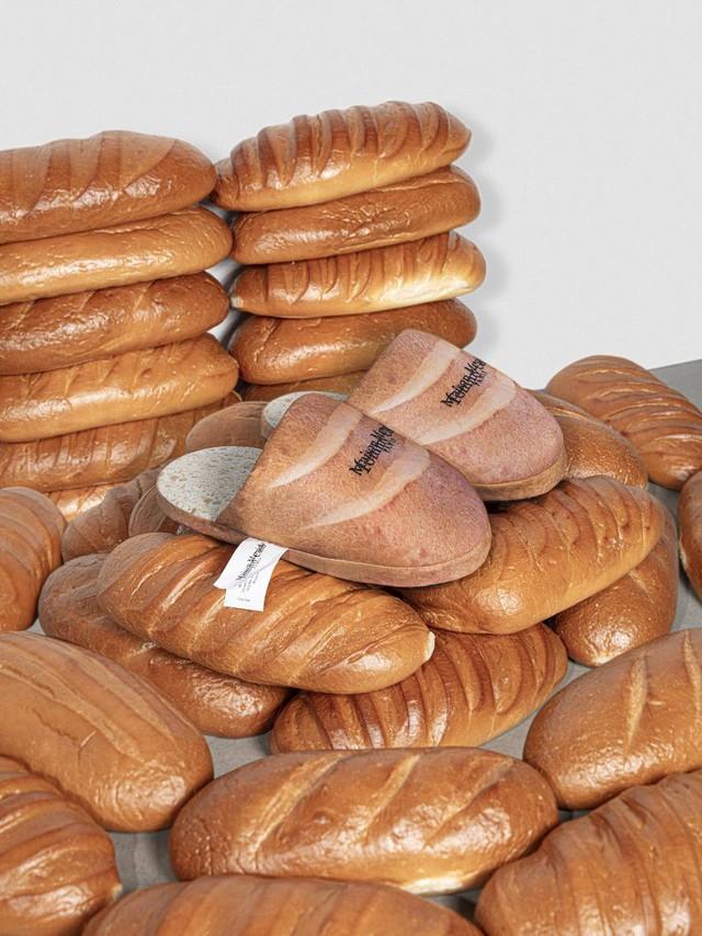 Bên trong siêu phẩm mì gói hơn 300.000 đồng có gì? - Ảnh 5.