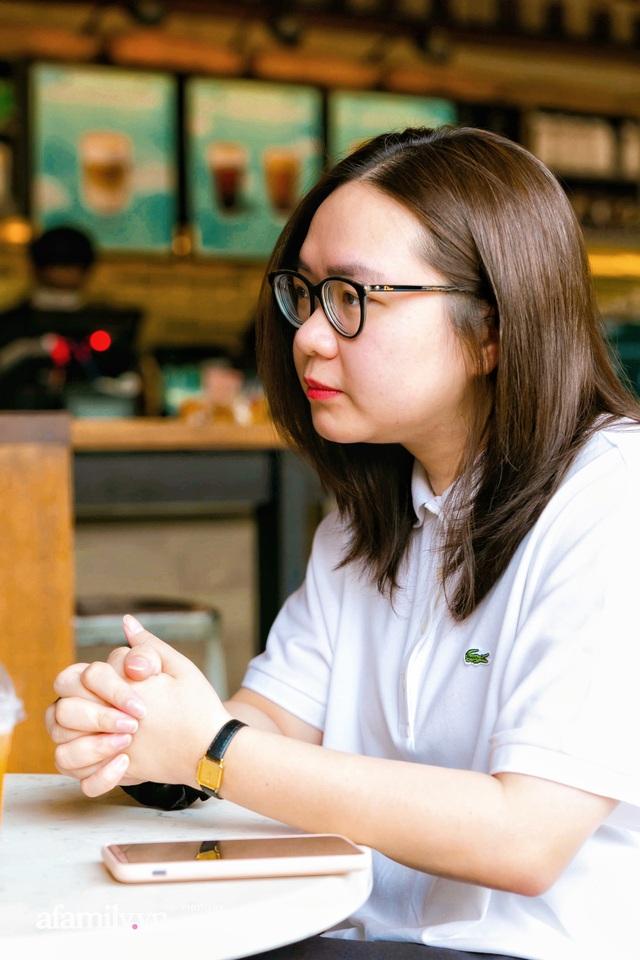 Nữ CEO kiêm tác giả phim hoạt hình Việt Nam duy nhất nhận giải thưởng của Liên Hợp Quốc và thời đại mà người lớn làm Youtube để bòn rút tâm hồn trẻ nhỏ!? - Ảnh 20.