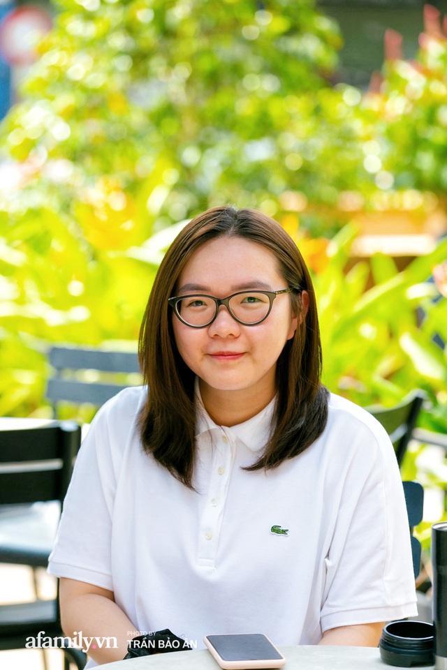 Nữ CEO kiêm tác giả phim hoạt hình Việt Nam duy nhất nhận giải thưởng của Liên Hợp Quốc và thời đại mà người lớn làm Youtube để bòn rút tâm hồn trẻ nhỏ!? - Ảnh 4.