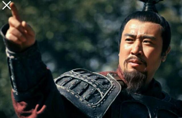 Chứng kiến mãnh tướng của mình bỏ Thục hàng Tào, Lưu Bị không ngờ đã dùng cách này để đối xử với con cháu của kẻ phản bội - Ảnh 2.
