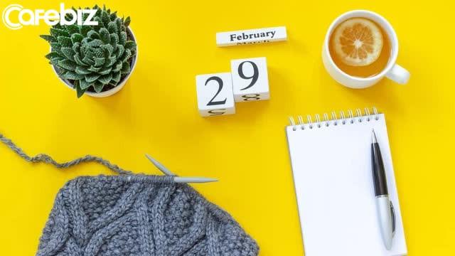 Câu hỏi hại não trong Đường lên đỉnh Olympia: Tháng nào mà ngày đầu tháng và cuối tháng đều có thứ trong tuần giống nhau? - Ảnh 1.